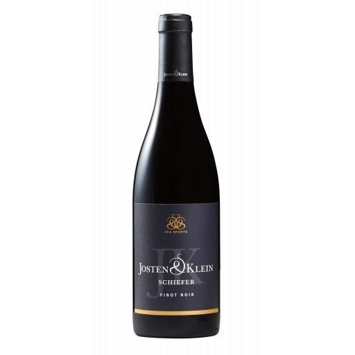 Schiefer Pinot Noir