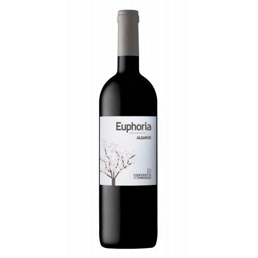 Euphoria Tinto
