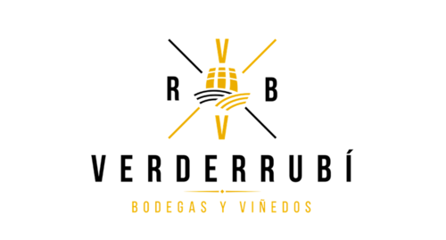 Atipyque Verdejo