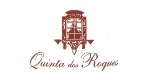 Quinta do Correio Tinto