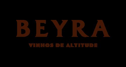 Beyra Branco