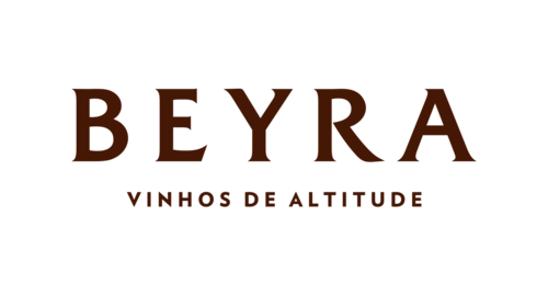 Beyra Reserva Tinto