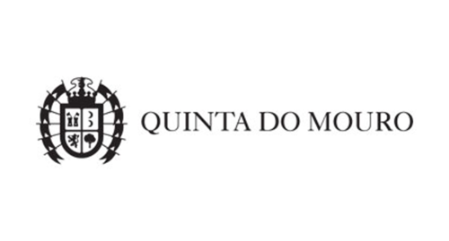 Quinta do Mouro Tinto