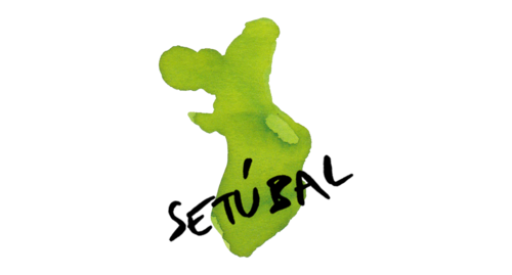 Peninsula de Setúbal
