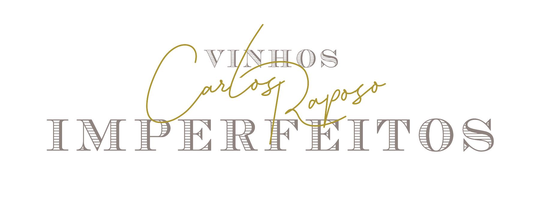 Vinho Imperfeito
