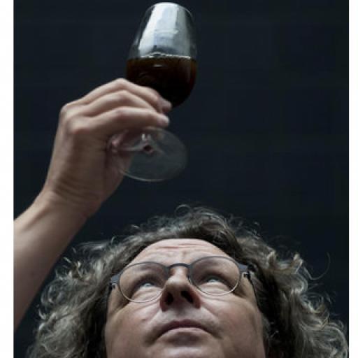 Dirk+Glass.jpg