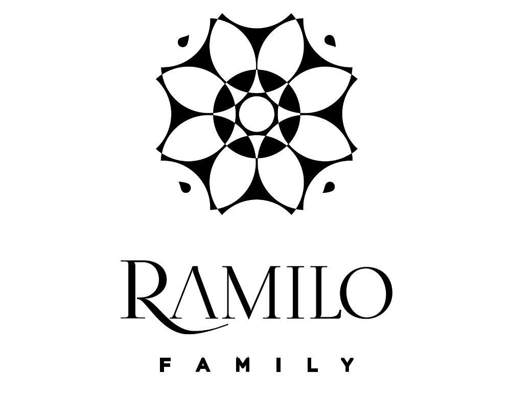Ramilo Branco