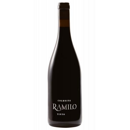 Ramilo Tinto